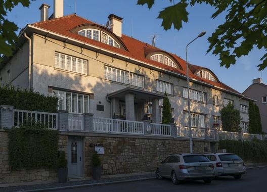 Art-Deco-Hotel-Hoffmann-1