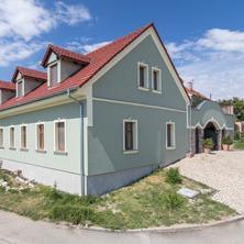 Fojtova Studna - Apartmány - Sedlec