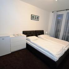 Hotel Harfa Praha 33650552