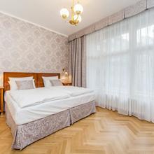 Art Nouveau Praha 39036030