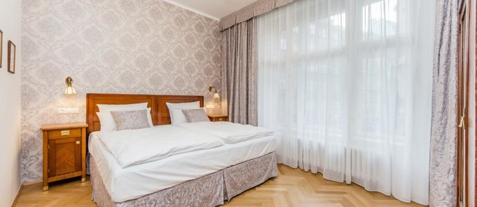 Art Nouveau Praha 858422670