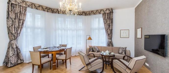 Art Nouveau Praha 1134976987