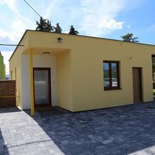 Penzion Agrothermal - Bešeňová