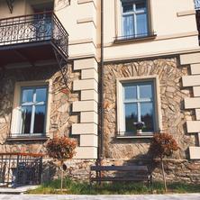 Hotel Vyhlídka Janské Lázně 42366880