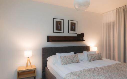 Hotel Vyhlídka 1153490809