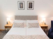 Hotel Vyhlídka 1153490807