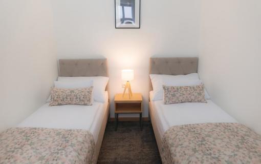Hotel Vyhlídka 1153490815
