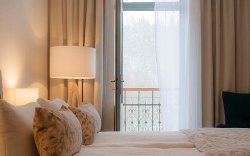Hotel Vyhlídka 1153490823