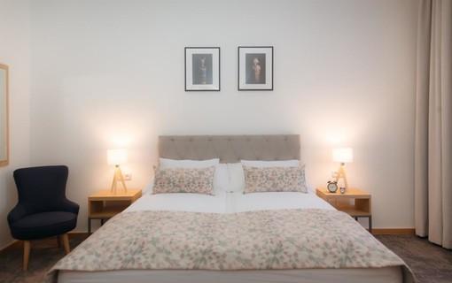 Romantický pobyt na horách-Hotel Vyhlídka 1153490805