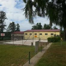 Rekreační středisko Zbraslavice 1134974439