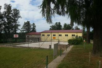 Rekreační středisko Zbraslavice 1113602058