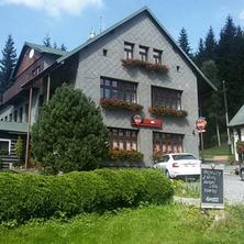 Hotel Maredis