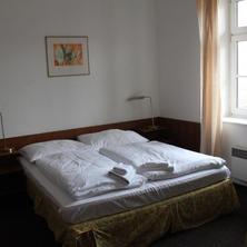 Hotel Skála-Malá Skála-pobyt-Silvestrovský pobytový balíček na 3 noci s polopenzí