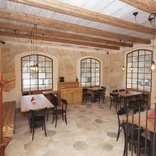 Male Versailles Hotel & Restaurant Karlovy Vary 1124608305
