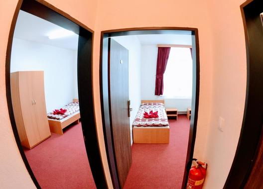 Hotel-Lazaretní-Brno-8