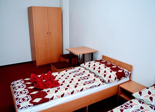 Hotel-Lazaretní-Brno-3