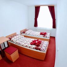 Hotel Lazaretní Brno 49998492