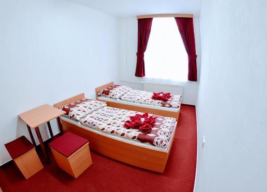 Hotel-Lazaretní-Brno-2
