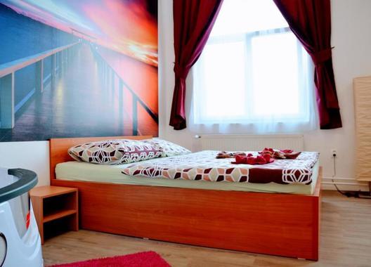 Hotel-Lazaretní-Brno-5