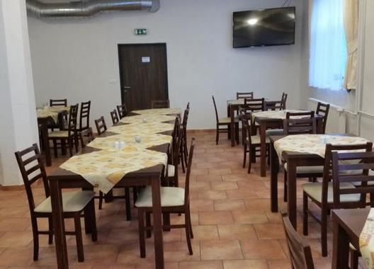 Hotel-Lazaretní-Brno-13