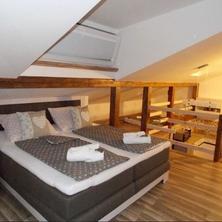 Luxusní Apartmán Nové Město na Moravě 33652796