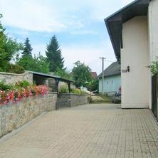 Casa Andelka