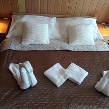 Horský hotel Babská-Velké Karlovice-pobyt-Zimní wellness pohádka ve všední dny
