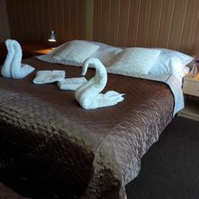 Horský hotel Babská-Velké Karlovice-pobyt-Zimní víkendová wellness pohádka
