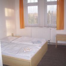 Hotel MODRÁ HVĚZDA Sadská
