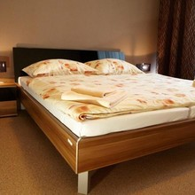 Hotel SPECTRUM Trnava 1117279032