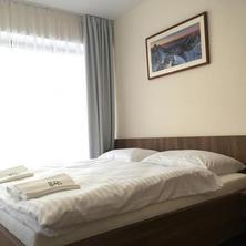 Hrebienok Resort Vysoké Tatry 33654540
