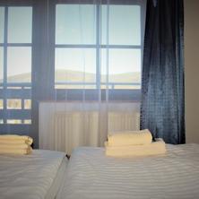 Sport hotel Bellevue K-180 Harrachov 33654626