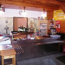 Horská chata Kaste Ostružná 42460706