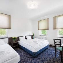 Hotel Alex Beroun 1112314228