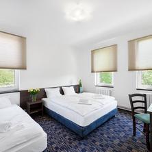 Hotel Alex Beroun 33655802