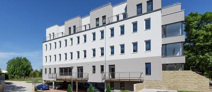 Hotel Alex Beroun