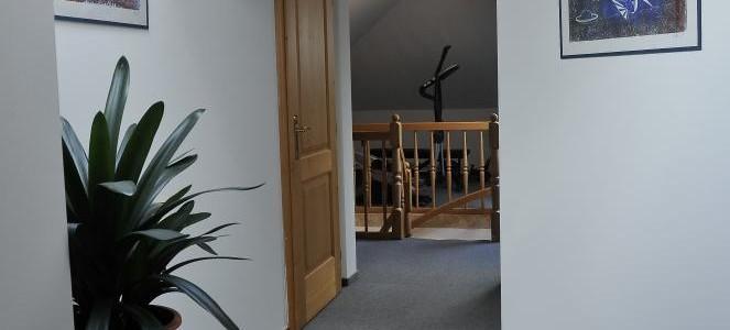 Ubytování u Marcelky Poustka 45700226
