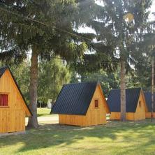 Morava Camp Mohelnice 36514734