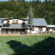 Apartmány pod Suchým vrchem Orličky 33657652