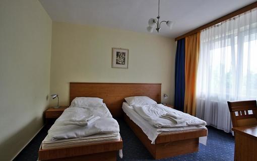 Lázeňský dům Mier 1154919649