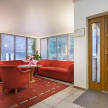 Hotel Mlýn Velehrad 35653152