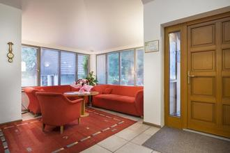 Hotel Mlýn, Velehrad 39757242