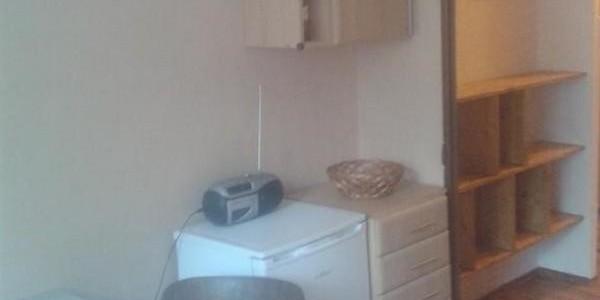 Apartmán Barborka Rožnov pod Radhoštěm 48634152
