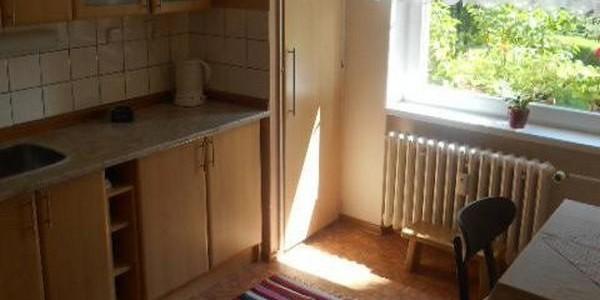 Apartmán Barborka Rožnov pod Radhoštěm