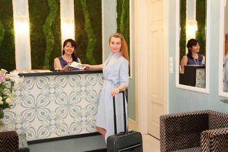Ferdinandhof Apart-Hotel Karlovy Vary 50752456