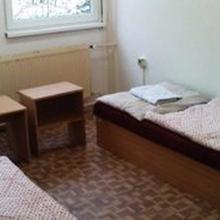 Ubytovna BORKY Kolín 41679580