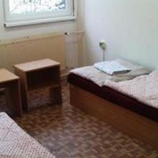 Ubytovna BORKY Kolín 33658452
