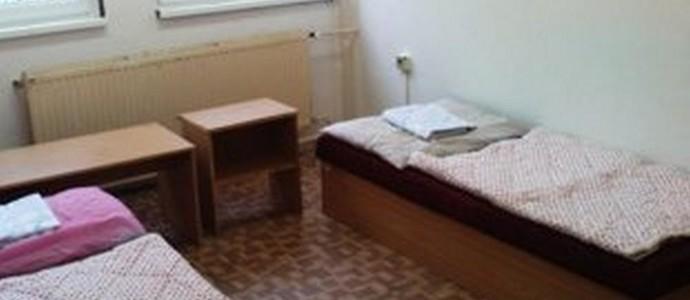 Ubytovna BORKY Kolín 47736408