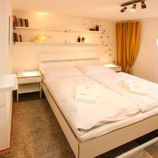 Ložnice III