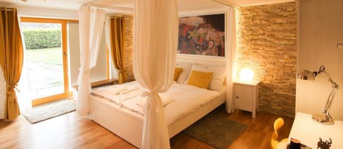 Rebel House Frýdlant nad Ostravicí 1135009439